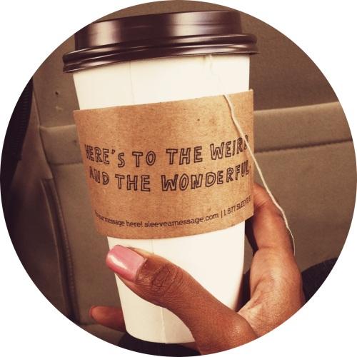 coffeecupwisdom