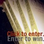 zen_confidential_book_giveaway.jpg